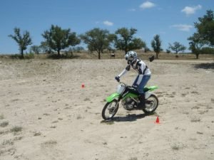 ixl dirt bike school 2