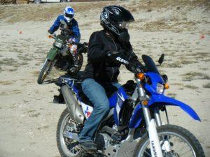 ixl dirt bike school 3