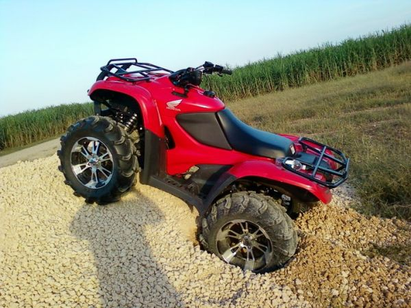 honda-rancher-420-4x4-1