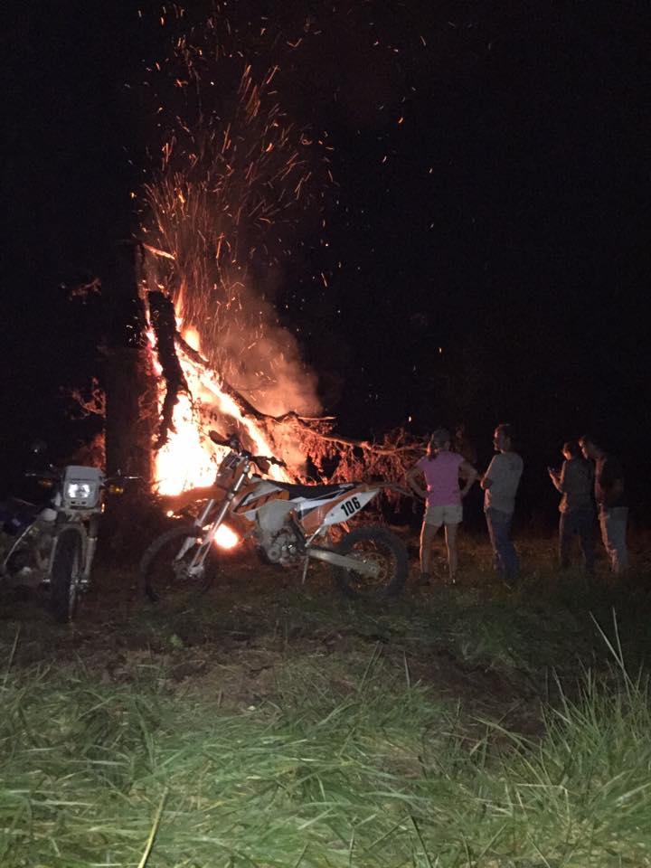 wr-bonfire