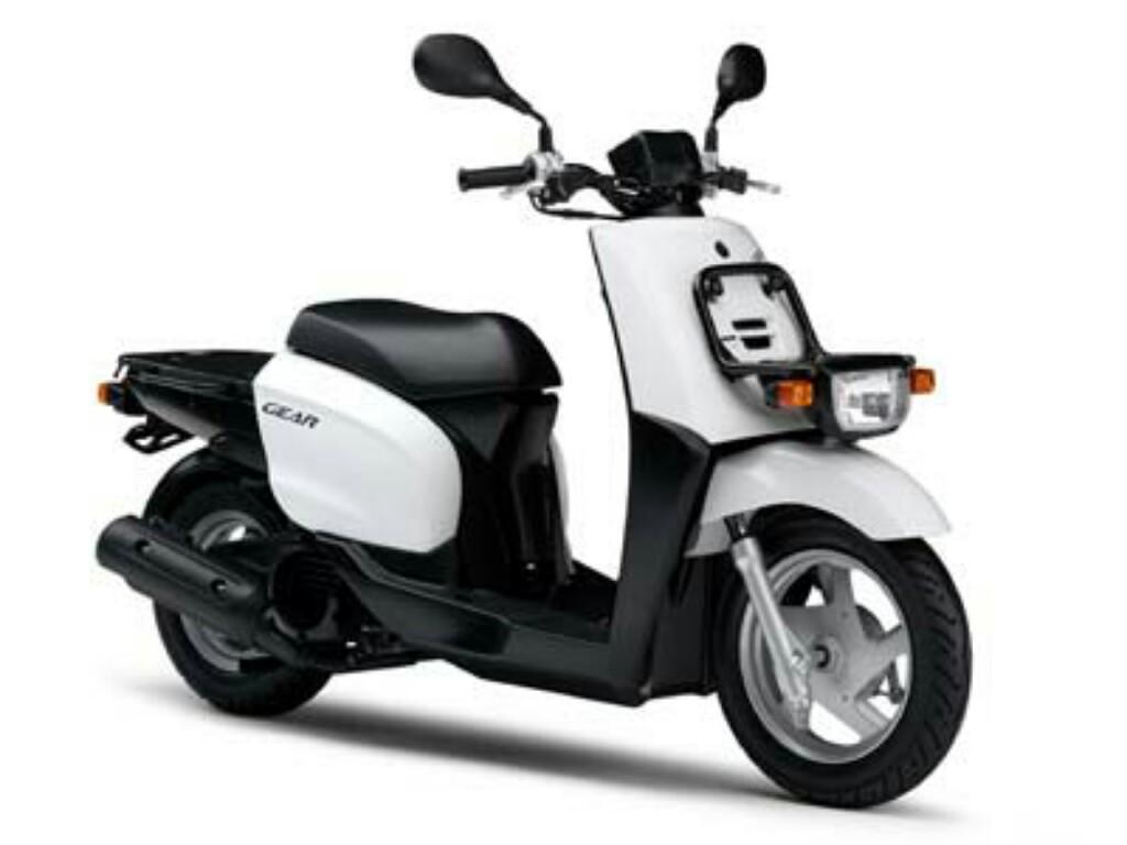 yamaha-gear-scooter