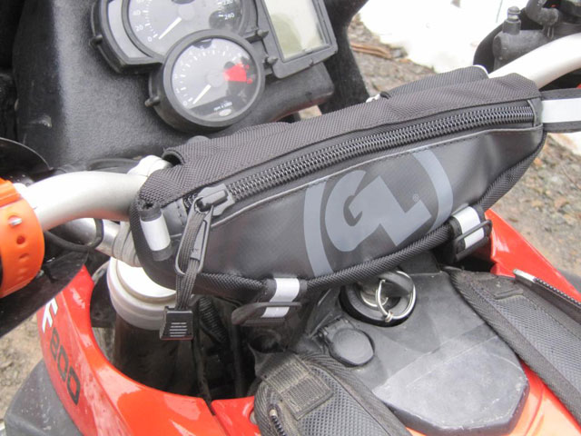 Giant Loop ZIgZag bag