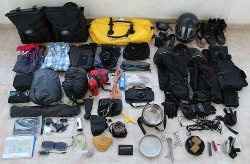 camping-gear-jpg-pagespeed-ce-x0ccritbje