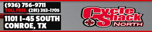 cycle-shack-north-logo